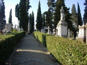 800px-english_cemetery_florence